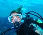 Red Sea Diving Liveaboard