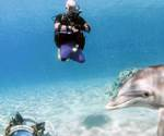 Scuba Diving With Disabilities   Disabled Scuba Diving - three