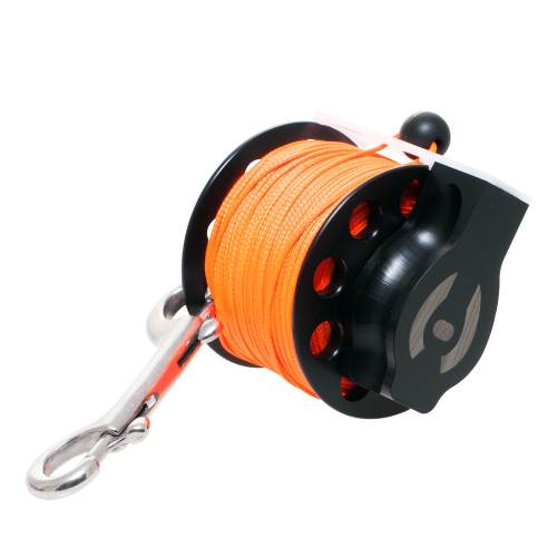 Hollis Convertible Spool