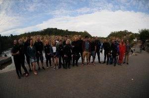 2DiVE4 Dive Club Weekend - August