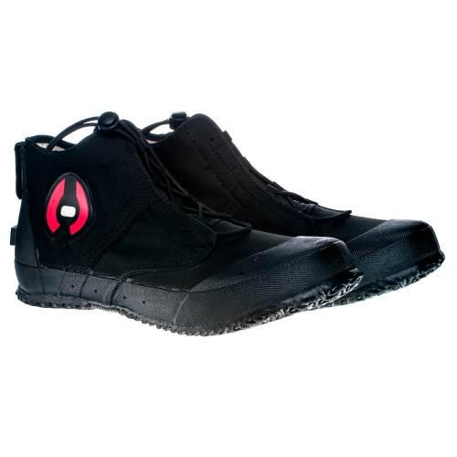 Hollis Rock Boots