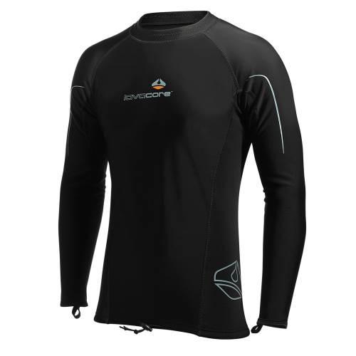 Lavacore Long Sleeve Shirt - Mens