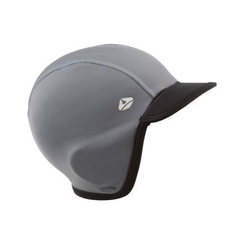 Lavacore Paddle Cap