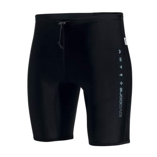 Lavacore Shorts