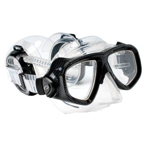 Oceanic Pro Ear Mask