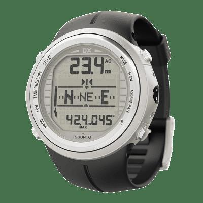 SS021116000_Suunto_DX_Elastomer_Perspective_Compass_Metric