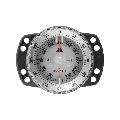 SS021118000_SK-8_Compass_Bungee_Mount_NH