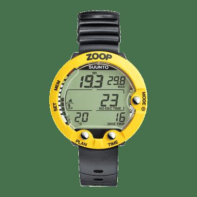 Suunto-Zoop-yellow2094
