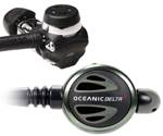 Scuba Equipment Servicing | Scuba Regulators