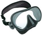 Scuba diving equipment suppliers for Essex, Cambridge and Herts - one
