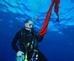 PADI Self Reliant Diver Course Cambs