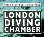 Scuba Diving and the Bends   DCS (Decompression Sickness) - four