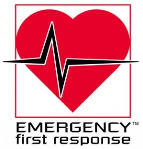 Emergency First Response First Aid Course